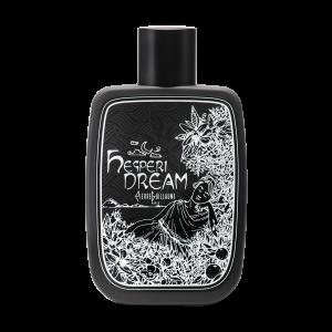 Pierre Guillaume Paris - Hesperidream - Flacons 100 ml - Brume d'oreiller