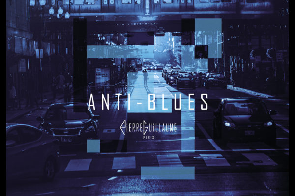 ANTI-BLUES – COLLECTION PIERRE GUILLAUME CONFIDENTIEL