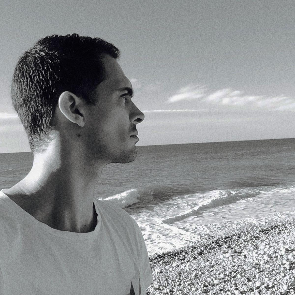 Biographie_Chronologie_Parfumeur_auteur_Pierre_Guillaume_Paris