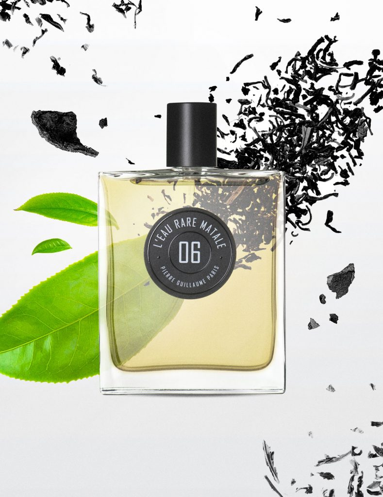 PG06_EAU_RARE_MATALE_PARFUM_COLLECTION_NUMERAIRE