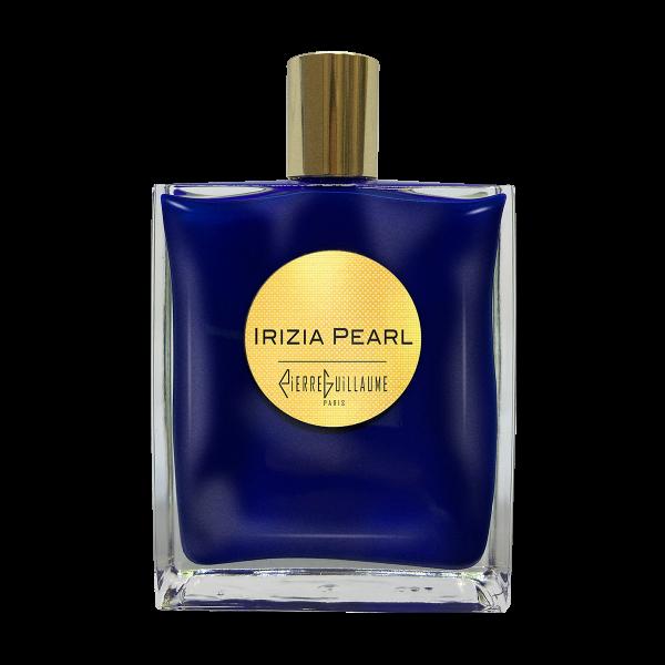 Parfum Pierre Guillaume Paris, Collection Contemplation, Bouteille 100 ml, Sève de Santal, Vapeur de Riz, Jasmin White Pearl, Bois de Cachemire, Ambre, Musc